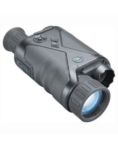 Bushnell Equinox Z2 4.5x40 Digital Night Vision Monocular with Wifi