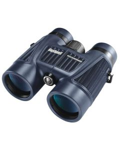 Bushnell H2O 8x42 Waterproof & Fogproof Rubber Coated Binoculars