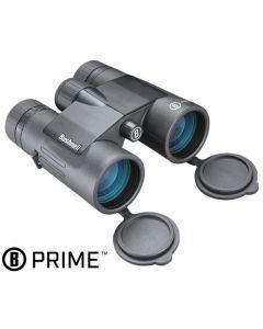 Bushnell Prime 10x42 Waterproof & Fogproof Rubber Coated Binoculars