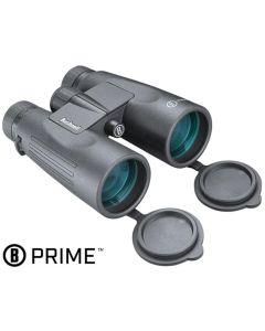 Bushnell Prime 12x50 Waterproof & Fogproof Rubber Coated Binoculars