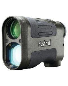 Bushnell Prime 1300 6x24 LRF ADV Target Detection Laser Rangefinder