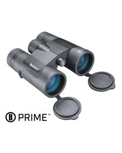 Bushnell Prime 8x42 Waterproof & Fogproof Rubber Coated Binoculars