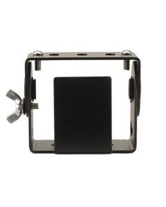 Bushnell Trail Camera Ratcheting Bracket Accessory