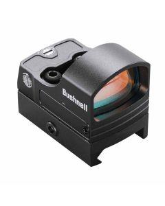 Bushnell RXS-100 1x25 4 MOA Reflex Sight