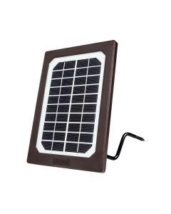 Bushnell Trail Cam HD Aggressor Solar Panel