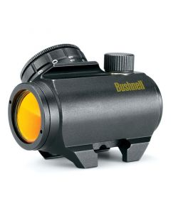 Bushnell Trophy TRS-25 1x25 Ultra Compact Red Dot Sight