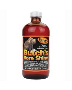 Butchs Bore Shine 16oz