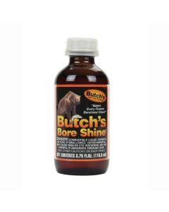 Butch's Bore Shine 4oz