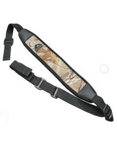 Butler Creek Easy Rider Rifle Sling Realtree Xtra