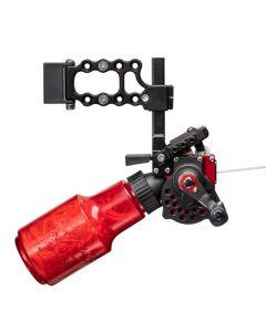 Cajun Bowfishing Winch Pro Reel