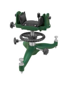 Caldwell Rock BR Competition Shooting Bench Rest