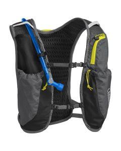 CamelBak Circuit 1.5L Hydration Vest