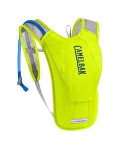 CamelBak Hydrobak 1.5L Hi-Viz Hydration Backpack