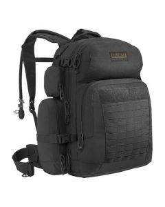 CamelBak BFM 3L Tactical Hydration Backpack