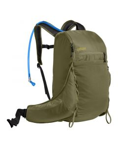 CamelBak Fourteener 26 3L Hydration Backpack