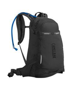 CamelBak HAWG LR 20 3L Hydration Backpack
