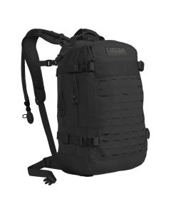 CamelBak H.A.W.G 3L Tactical Hydration Backpack