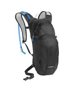 CamelBak Lobo 3L Hydration Backpack - Black