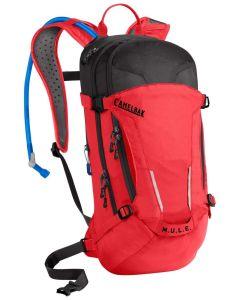 CamelBak MULE 3L Hydration Backpack