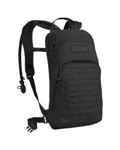 CamelBak M.U.L.E 3L Tactical Hydration Backpack