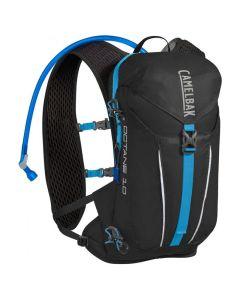 CamelBak Octane 10 2L Hydration Backpack