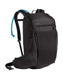 CamelBak Palisade 32 3L Hydration Backpack
