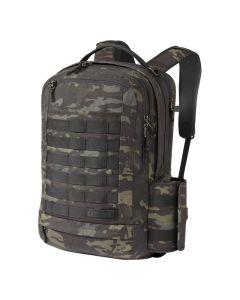 CamelBak Quantico Backpack
