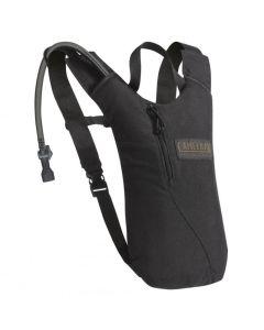 CamelBak Sabre 2L Hydration Backpack