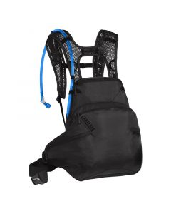 CamelBak Skyline LR 10 3L Hydration Backpack
