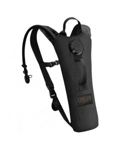 CamelBak ThermoBak 2L Long Tactical Hydration Backpack
