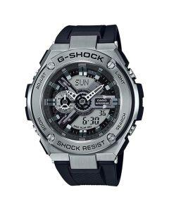CASIO G-SHOCK G-Steel Watch GST-410-1ADR