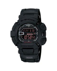 CASIO G-SHOCK Mudman Tough Wear Digital Watch G9000MS-1