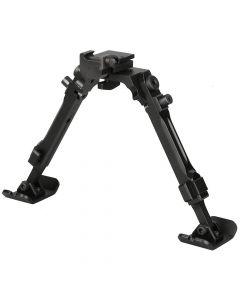 CCOP HD Tactical Bipod Mounting System