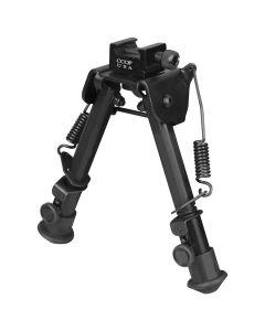CCOP Pan Head Bipod Mounting System