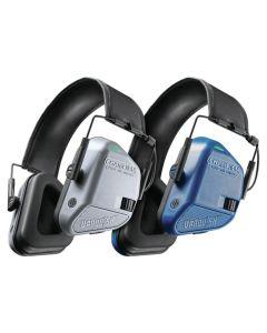 Champion Ear Muffs Electronic Vanquish
