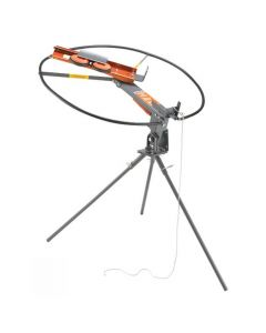 Champion Trap Skybird With Tripod