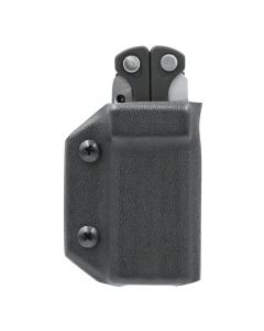 Clip & Carry Kydex Sheath for Leatherman Charge