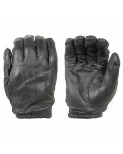 Damascus DFK300 FRISKER K Leather Kevlar Cut Resistant Gloves