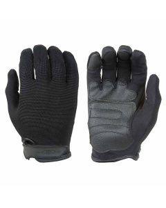 Damascus MX-10 NEXSTAR I Multi-Use Lightweight Duty Search Gloves