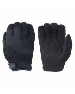 Damascus DPG-125 PATROL GUARD Kevlar Cut Resistant Gloves