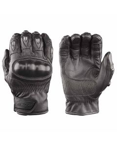 Damascus CRT-50 VECTOR Leather Hard-Knuckle Riot Control Gloves