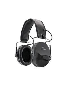 Earmor M30 Electronic Ear Muffs