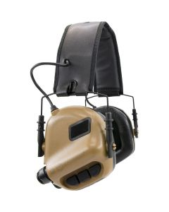 Earmor M31 Electronic Ear Muffs