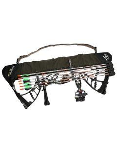 Easton Bow Slicker Ultra-Light Bow Sling
