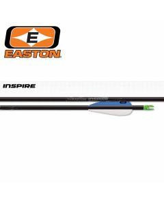 Easton Inspire Carbon Target Arrow
