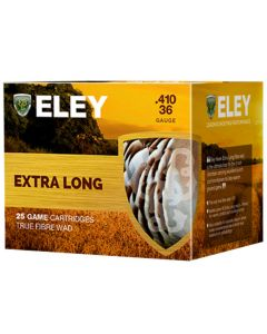 Eley Extra Long 410G 3