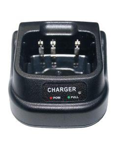 FDP PRO Radio Replacement Intelligent Charging Cradle