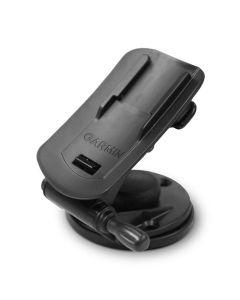 Garmin Adjustable GPS Handheld Mount