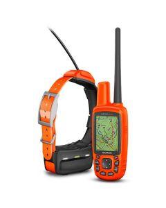 Garmin Astro 430/T5 GPS Dog Tracking System