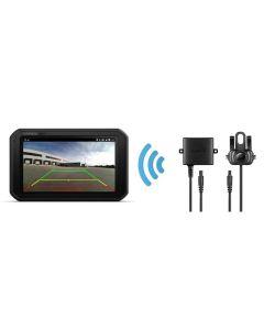 Garmin BC 35 Wireless Backup Camera